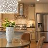 2011_0613HGdesigns1 22