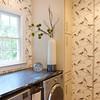 2011_0613HGdesigns1 44