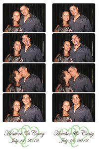 Jul 14 2012 19:09PM 7.453 cc94094a,