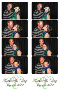 Jul 14 2012 18:54PM 7.453 cc94094a,