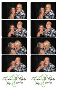 Jul 14 2012 19:41PM 7.453 cc94094a,
