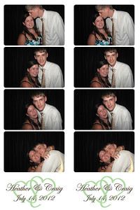 Jul 14 2012 19:34PM 7.453 cc94094a,