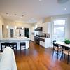 DSC_5881_kitchen