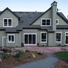 DSC_5721_rear_house