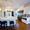 DSC_5880_2_kitchen