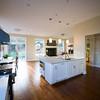 DSC_5654_kitchen