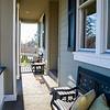 DSC_5599_porch