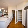 DSC_5796_kitchen