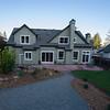 DSC_5722_rear_house