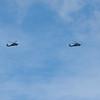 Black Hawk formation.