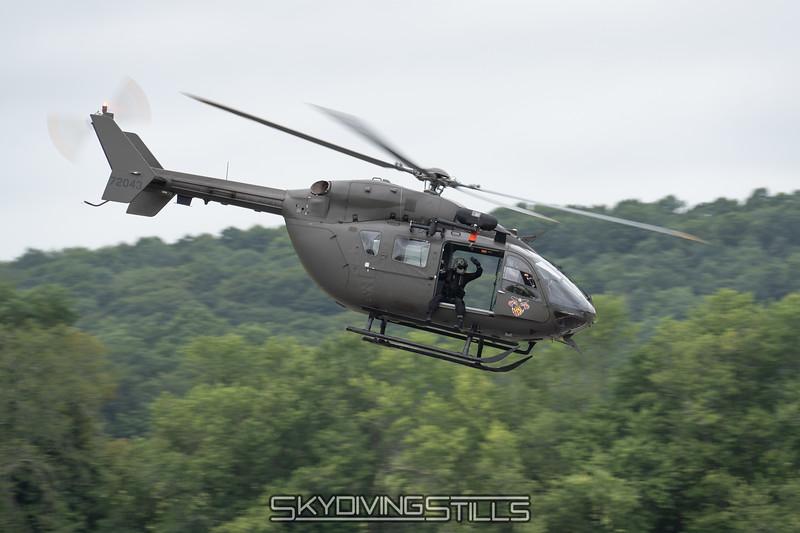 UH-72.