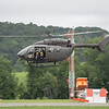 """<span class=""""skyfilename"""" style=""""font-size:14px"""">2021-08-29_ny_airshow_0038</span>"""