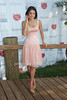 Bethenny Frankel<br /> photo by Rob Rich © 2008 516-676-3939 robwayne1@aol.com