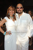 Jill Zarin, Bobby Zarin<br /> photo by Rob Rich © 2008 516-676-3939 robwayne1@aol.com