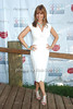 Jill Zarin<br /> photo by Rob Rich © 2008 516-676-3939 robwayne1@aol.com
