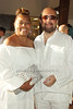 L. Marilyn Crawford, Bobby Zarin<br /> photo by Rob Rich © 2008 516-676-3939 robwayne1@aol.com