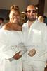 L. Marilyn Crawford, Bobby Zarin<br /> photo by Rob Rich © 2008 516-676-3939 robwayne1@aol.com