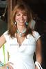 Jill Zarin<br /> photo by Rob Rich © 2008 516-676-3939 robwayne1@aol.com
