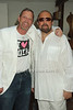 Brad Boles, Bobby Zarin<br /> photo by Rob Rich © 2008 516-676-3939 robwayne1@aol.com