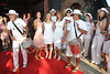 Bethenny Frankel, Sarah Ehrlich, Jill Zarin, BOOM<br /> photo by Rob Rich © 2008 516-676-3939 robwayne1@aol.com