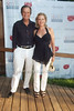 Mike Trokel, Pamela Morgan<br /> photo by Rob Rich © 2008 516-676-3939 robwayne1@aol.com