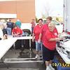 Hempfield-Greensburg Fire Prevention Day 10/11/11
