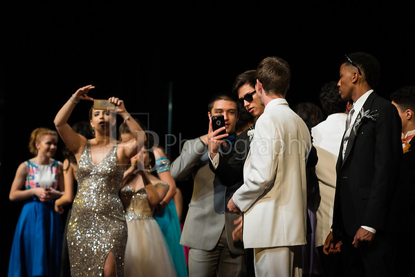 HHS-Prom-Fashion-Showwl-2016-CC-LBPhotography-AllRights Reserved-14