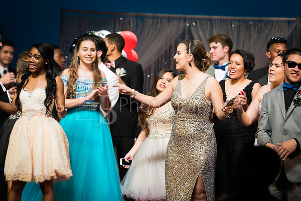 HHS-Prom-Fashion-Showwl-2016-CC-LBPhotography-AllRights Reserved-3