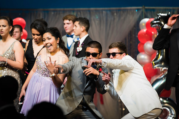 HHS-Prom-Fashion-Showwl-2016-CC-LBPhotography-AllRights Reserved-8
