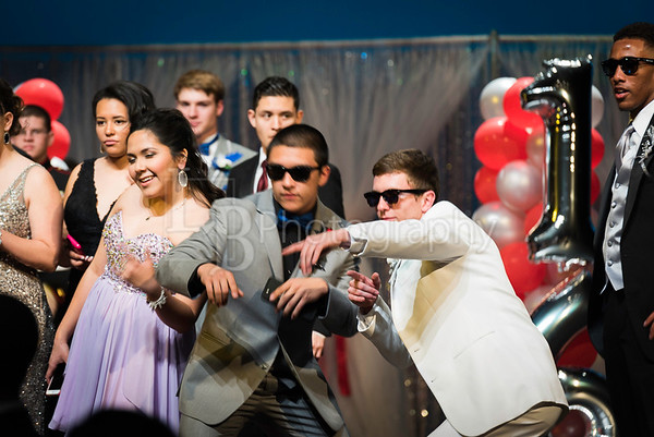 HHS-Prom-Fashion-Showwl-2016-CC-LBPhotography-AllRights Reserved-9
