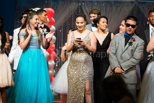 HHS-Prom-Fashion-Showwl-2016-CC-LBPhotography-AllRights Reserved-7