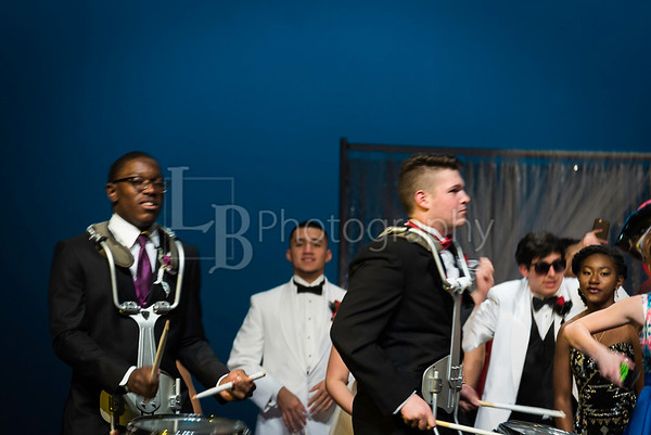HHS-Prom-Fashion-Showwl-2016-CC-LBPhotography-AllRights Reserved-12