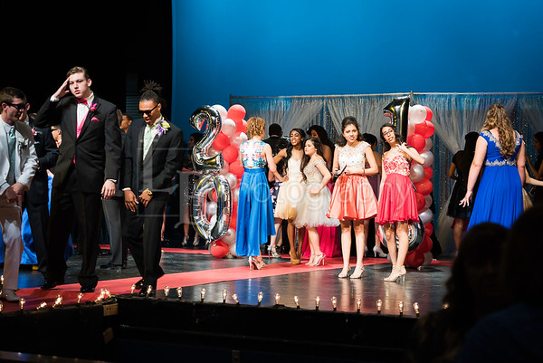 HHS-Prom-Fashion-Showwl-2016-CC-LBPhotography-AllRights Reserved-1