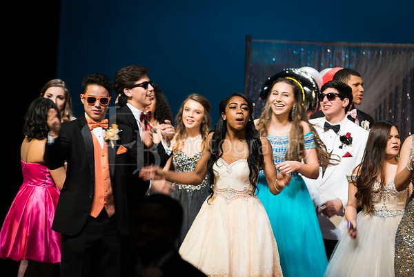 HHS-Prom-Fashion-Showwl-2016-CC-LBPhotography-AllRights Reserved-5