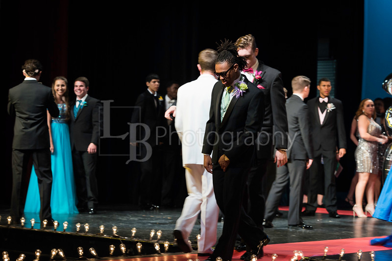 HHS-Prom-Fashion-Showwl-2016-CC-LBPhotography-AllRights Reserved-2