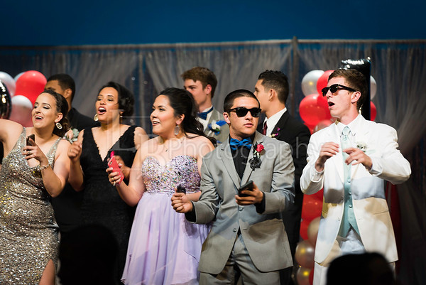 HHS-Prom-Fashion-Showwl-2016-CC-LBPhotography-AllRights Reserved-10
