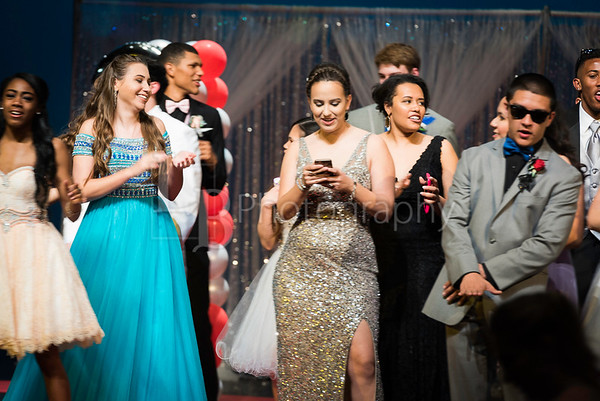 HHS-Prom-Fashion-Showwl-2016-CC-LBPhotography-AllRights Reserved-6