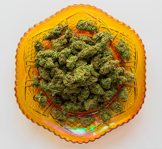 Trenchtown_Cotton_Candy_Romulan-187969