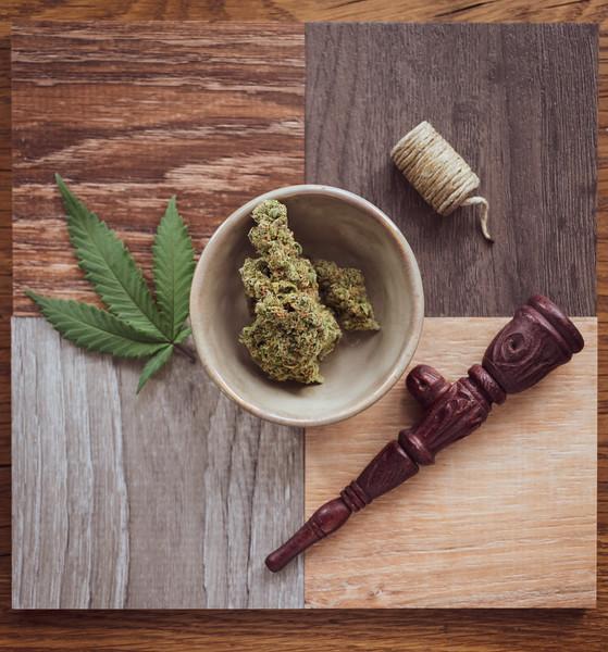 Silverstem_Medijuana-189661