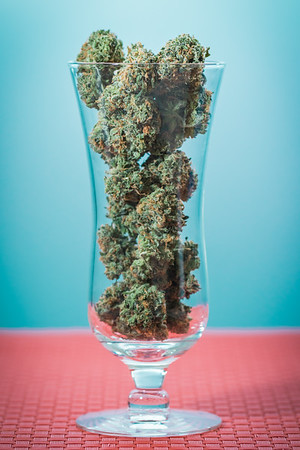 Trenchtown_Citral_Skunk-184195