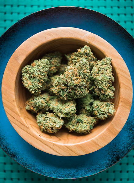 Trenchtown_Citral_Skunk-184291