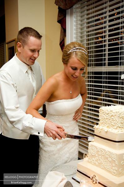 Columbus Ohio Wedding