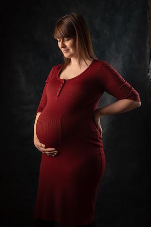 Georgina Maternity Shoot (75)
