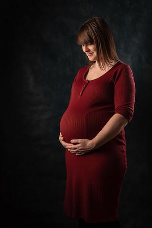 Georgina Maternity Shoot (53)