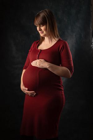 Georgina Maternity Shoot (78)