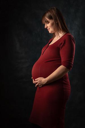 Georgina Maternity Shoot (56)