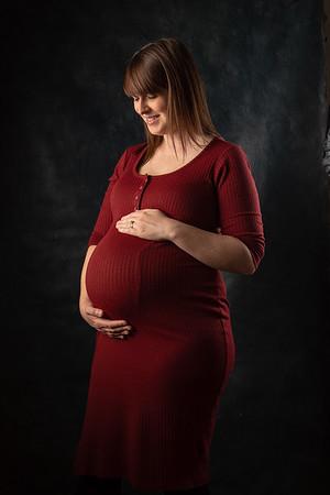 Georgina Maternity Shoot (81)