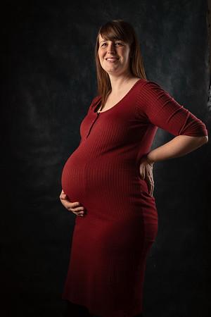 Georgina Maternity Shoot (69)
