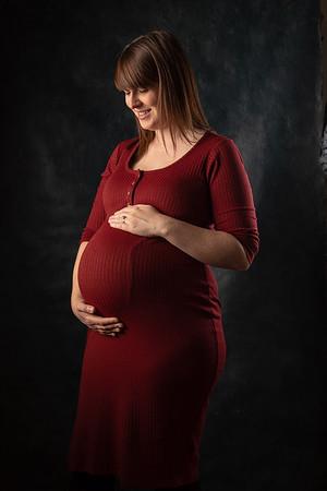 Georgina Maternity Shoot (83)
