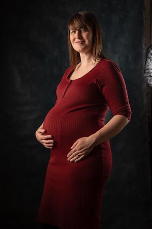 Georgina Maternity Shoot (57)